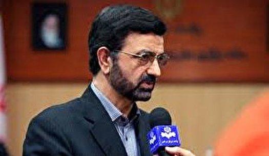 نماینده زاهدان: حمله تروریستی به خودروی سپاه تلفات نداشت