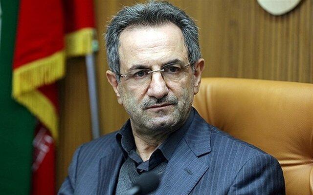 , ممنوعیت مراسم عزا وعروسی درمساجد وتالارهای تهران, رسا نشر - خبر روز
