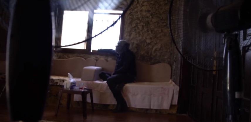 آیا کشت ماریجوانا اقتصاد لبنان را شفا میدهد؟
