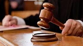 , تکذیب اجرای حکم اعدام ۵ نفر از متهمان حوادث آبان ۹۸ در اصفهان, رسا نشر - خبر روز