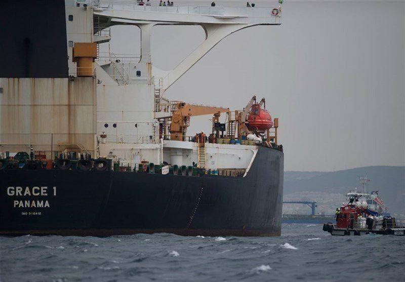 , دستور قاضی آمریکایی برای مصادره نفتکشهای ایرانی, رسا نشر - خبر روز