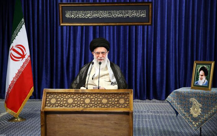 , رهبر معظم انقلاب فردا سخنرانی خواهند کرد, رسا نشر - خبر روز