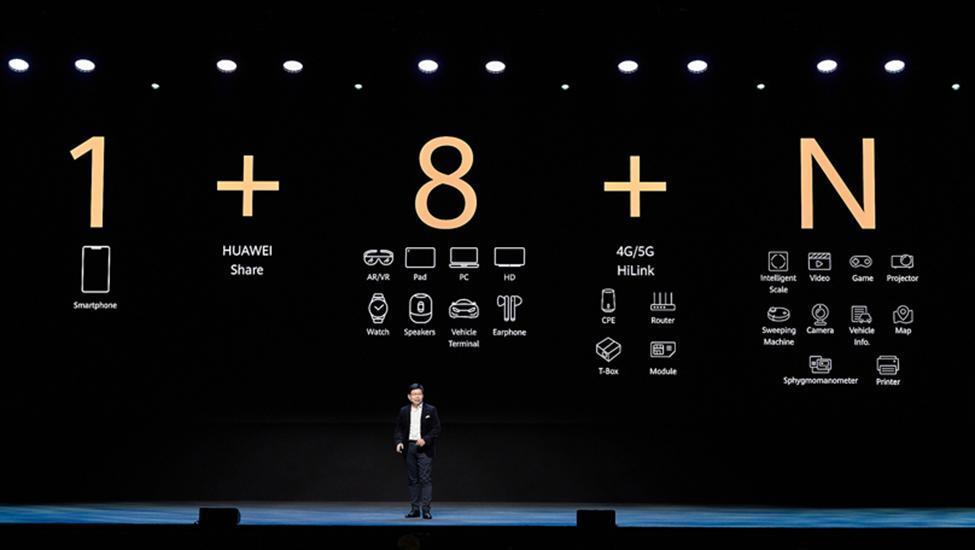 , هوآوی ۵ شریک تجاری جدید را به مارکت App Gallery اضافه کرد, رسا نشر - خبر روز
