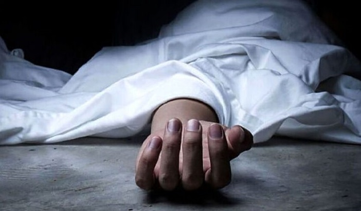 اختلاف خانوادگی در هلیلان ایلام ۲ کشته بر جای گذاشت|خبر فوری