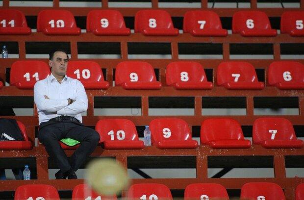 استفاده از ارز دیجیتال در فوتبال ایران شدنی است|خبر فوری