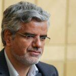 انتقاد تند محمود صادقی از تحویل اولین محموله واکسن آنفلوآنزا به مجلس|خبر فوری