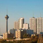 انتقال پایتخت مبنای کارشناسی ندارد|خبر فوری