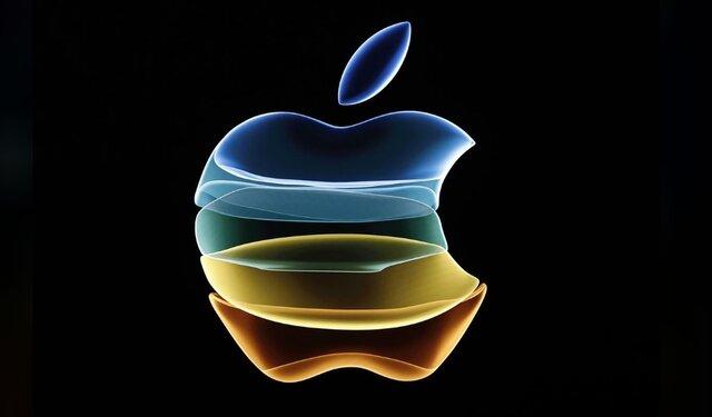 اپل صاحب یک فناوری جدید پادکست شد|خبر فوری