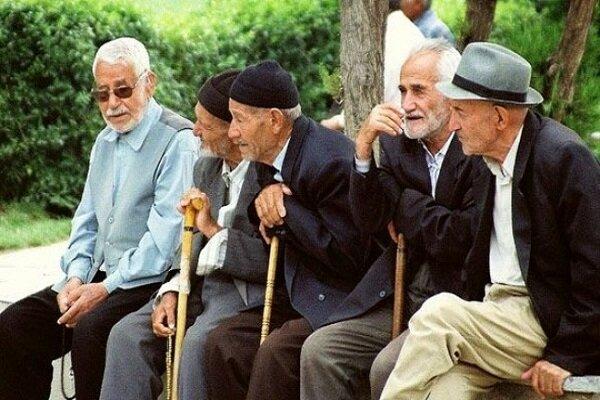 جزییات تغییر سن بازنشستگی در سازمان تامین اجتماعی|خبر فوری