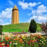 پلیس ایران, اخطار و توصیه پلیس ایران به دو کشور آذربایجان و ارمنستان, رسا نشر - خبر روز