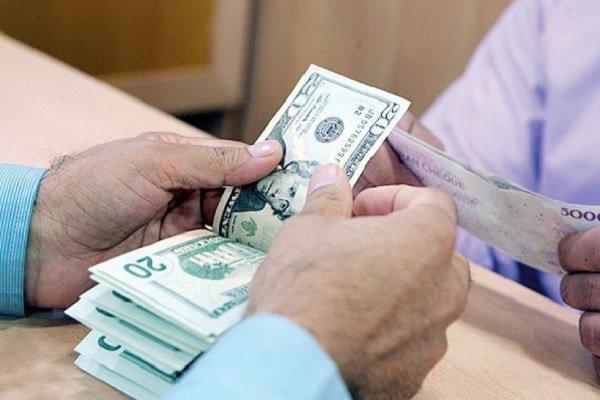 خرید و فروش ارز مشروط شد|خبر فوری