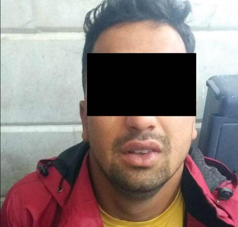 دستگیری سرکرده باند گوشـی قاپـی درخراسان رضوی|خبر فوری