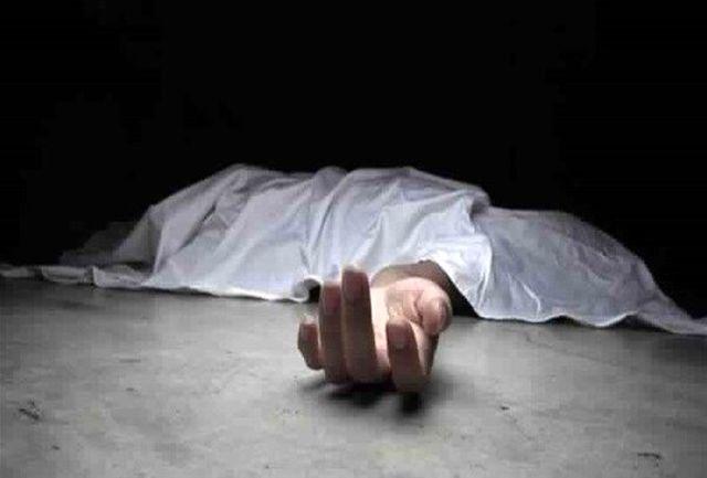راز مرگ پسر جوان در خانه اجنه|خبر فوری