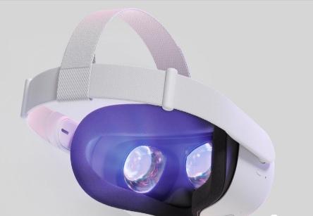 سفری مقرون به صرفه به دنیای واقعیت مجازی/ عکس|خبر فوری