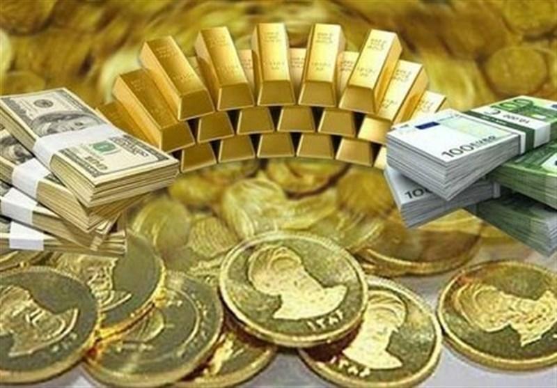 سکه ۱۳ میلیون و ۳۰۰ هزار تومان|خبر فوری