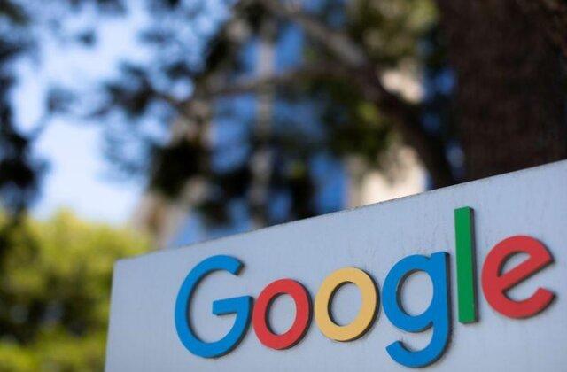 فراخوان گوگل برای بازگشت کارمندانش از خارج کشور|خبر فوری