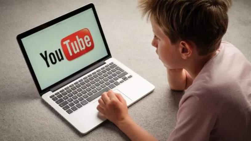 فضای یوتیوب برای کودکان امن تر می شود|خبر فوری
