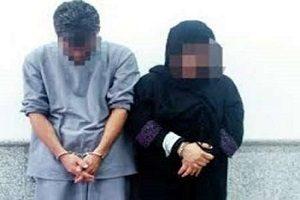 قتل مرد67ساله توسط زوج جوان چابهاری|خبر فوری