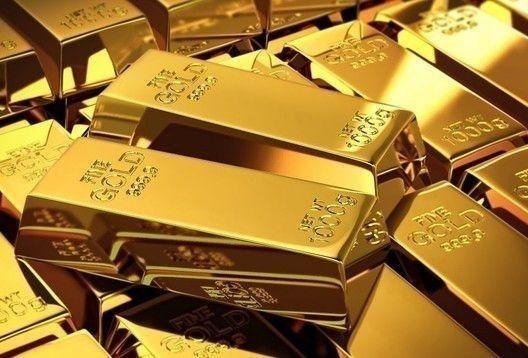 قیمت سکه و طلا در چهارم مهر|خبر فوری