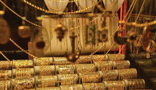 مردم طلای دست دوم نخرند|خبر فوری