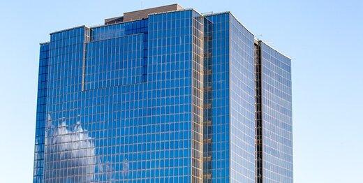 مسکن باز هم گران شد/هر متر در منطقه یک از ۵۰ میلیون تومان بالاتر رفت|خبر فوری