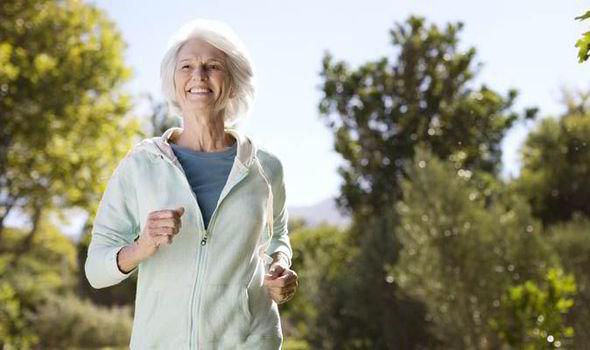 ورزش عامل افزایش طول عمر در بیماران مبتلا به دیابت نوع ۲ خبر فوری