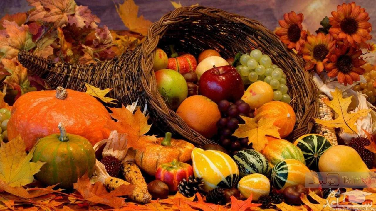 ورود میوههای پاییزی، نرخها را کاهش داد/با گرانی مواجهیم|خبر فوری