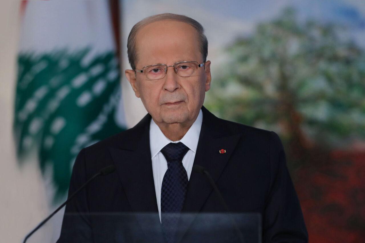 بیروت, پیامدهای انفجار بندر بیروت، میانگین فقر در کشور را افزایش داد, رسا نشر - خبر روز