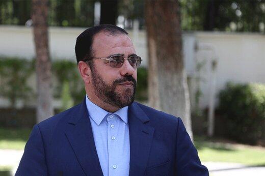 پیشنهادی برای سخنرانی ویدئو کنفرانسی رئیسجمهور ندادیم/ ستاد کرونا درباره حضور روحانی در مجلس تصمیم میگیرد|خبر فوری