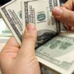 چرا دلار صعودی شد؟|خبر فوری