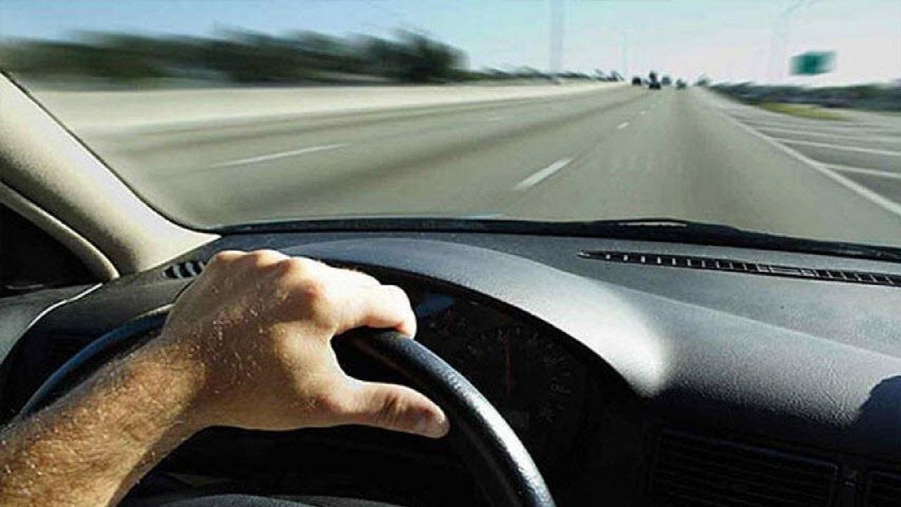 چرا چپ دستها بیشتر تصادف میکنند؟ خبر فوری