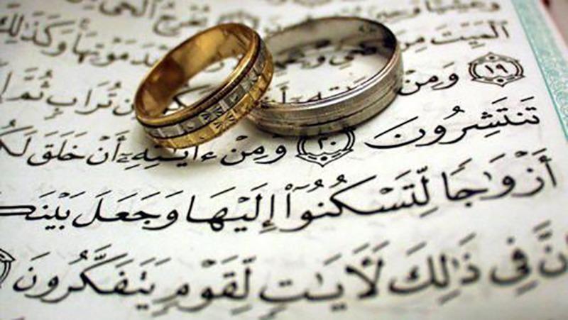 8 واقعیت اساسی درباره ازدواج / ازدواج با چشم باز