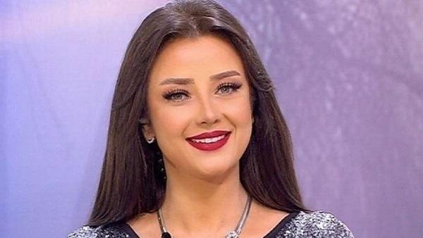 مصر, اظهارنظر خبرساز مجری مصری درباره حجاب, رسا نشر - خبر روز