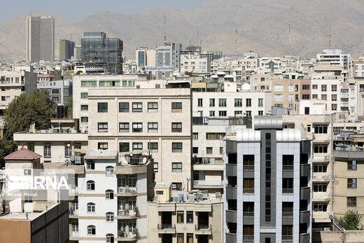 آخرین قیمت مسکن در شرق پایتخت/۴۰ متریها چند میلیارد قیمت خوردند؟|خبر فوری