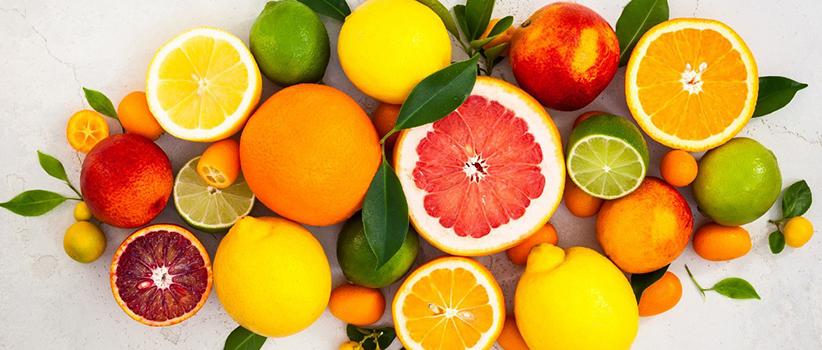 آیا ویتامین C زیادی برای سلامتی مضر است؟|خبر فوری