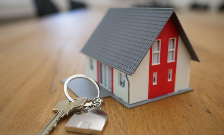 اجاره خانه در ۳۰ استان کشور، از پارسال تا امسال چقدر رشد کرد؟|خبر فوری