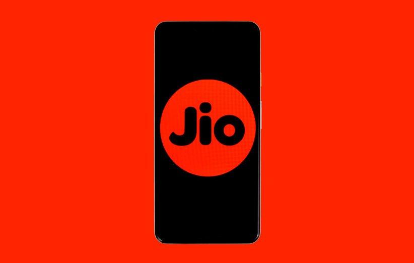 ارزانترین گوشی 5G جهان راهی بازار میشود|خبر فوری