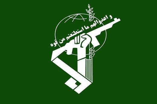 اطلاعات سپاه محتکران کالاهای اساسی را نقرهداغ کرد|خبر فوری