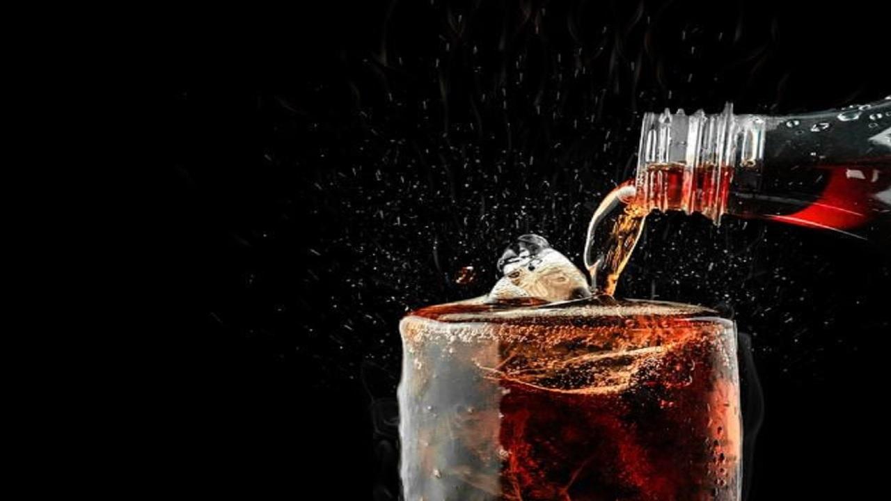 سکته قلبی, افزایش خطر سکته قلبی با مصرف نوشیدنیهای رژیمی, رسا نشر - خبر روز