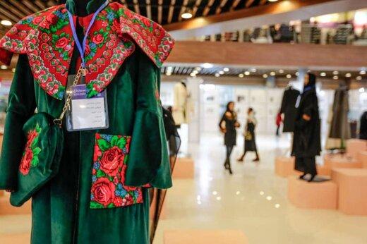 انتخاب لباس چقدر از عمر زنان را هدر میدهد؟|خبر فوری