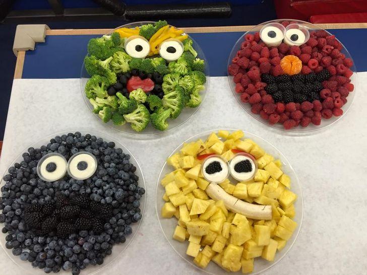 با چند ترفند ساده، کودک لجباز خود را به غذا خوردن تشویق کنید|خبر فوری