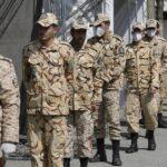تغییرات جدید مدت خدمت سربازی کارکنان وظیفه اعلام شد|خبر فوری