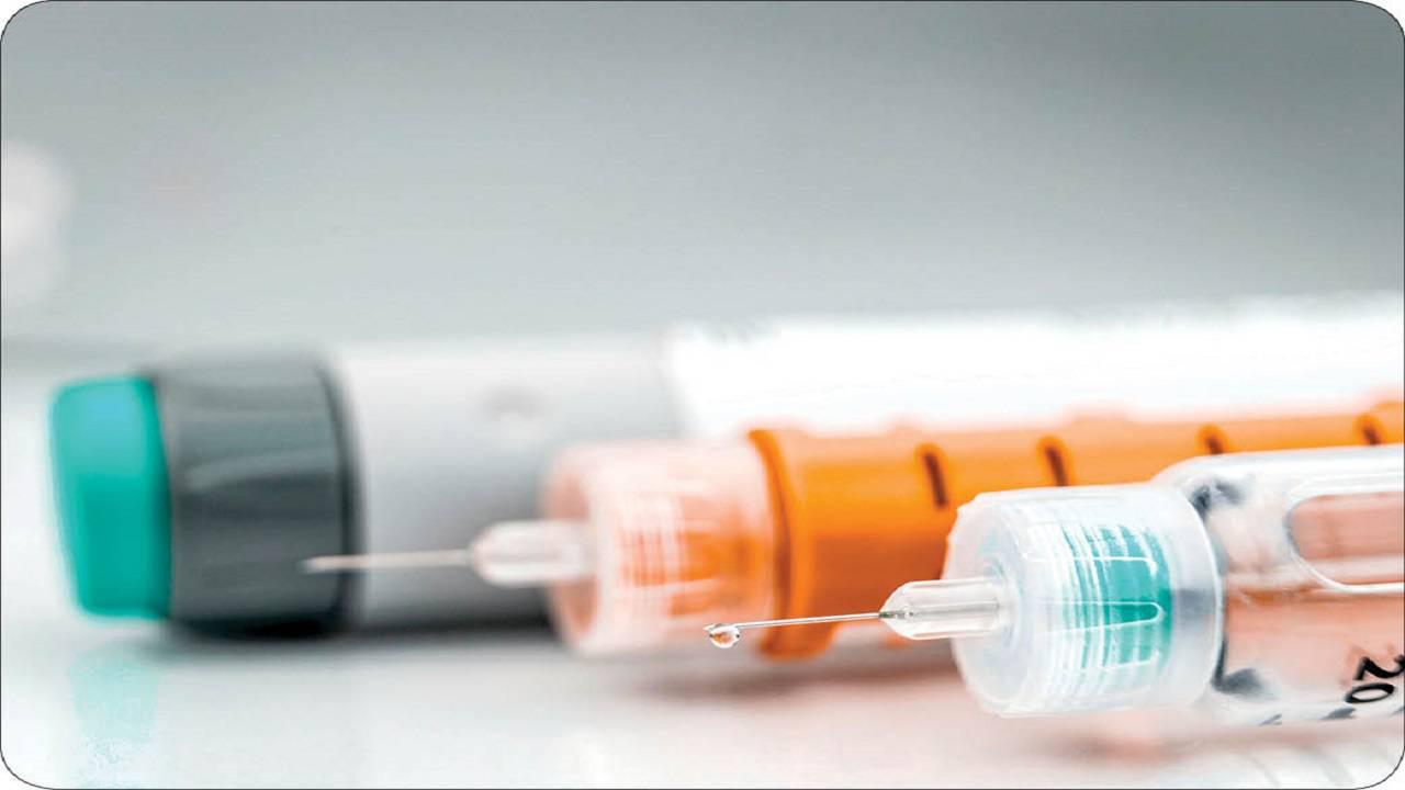 انسولین قلمی, توزیع ۶۰۰هزار انسولین قلمی در داروخانهها؛ از فردا, رسا نشر - خبر روز
