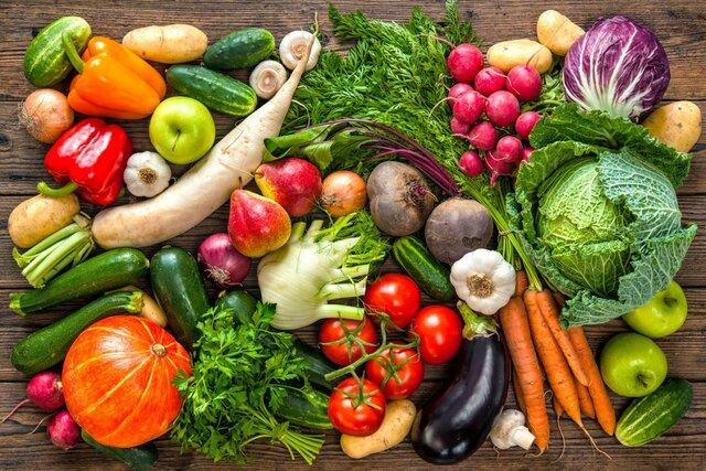 توصیههای تغذیهای وزارت بهداشت برای افزایش مقاومت بدن در فصل سرد سال|خبر فوری