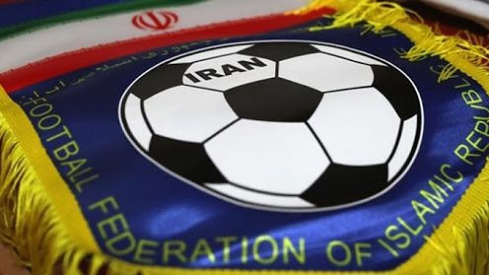 جریمه ۳۰ میلیون دلاری استقلال، پرسپولیس و فدراسیون فوتبال در ۱۰ سال اخیر! خبر فوری