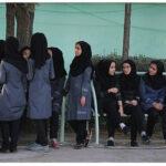 جملات نیش داری که دختران ایرانی زیاد میشنوند|خبر فوری