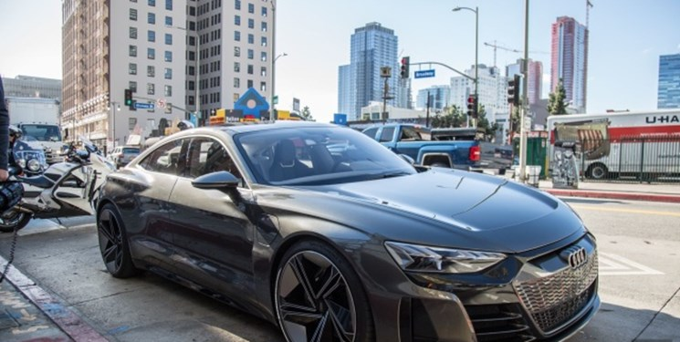 , خودروهای بالای یک میلیارد تومان مشمول مالیات میشوند, رسا نشر - خبر روز