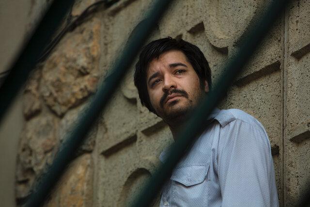 دورخیز فیلم شهرام مکری برای اسکار خبر فوری