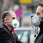 رد یک باور غلط درباره ماسک|خبر فوری