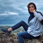 سارا بهرامی در نقش همسر مشهورترین کلاهبردار ایرانی؟|خبر فوری